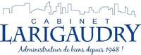 Lafosse Arthur - Cabinet Larigaudry