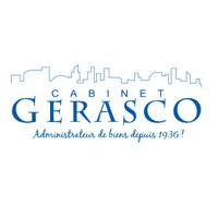 Cabinet Gerasco