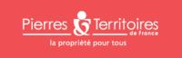 PIERRES ET TERRITOIRES DE FRANCE NORD - PROMOTION IMMOBILIÈRE