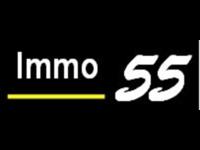 Immo 55