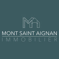 Mont Saint Aignan immobilier
