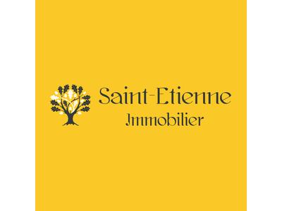 saint-etienne-immobilier