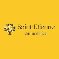 Saint Etienne Immobilier