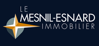 LE MESNIL-ESNARD IMMOBILIER