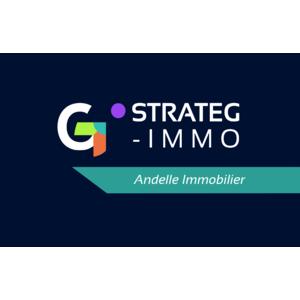 Achat Jardin Des Plantes Immobilier Rouen 76100 6 Rue Hameau Des Brouettes Superimmo