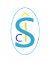 Saint Cyprien Immobilier