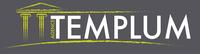 Agence Templum