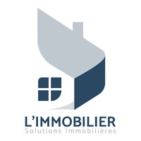 L'IMMOBILIER