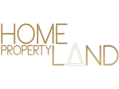 home-land-property