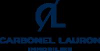 Carbonel Lauron Immobilier
