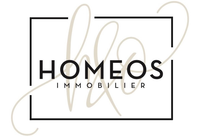 Homeos immobilier