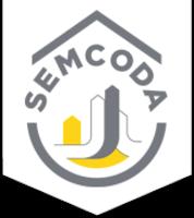 SEMCODA LOCATIONS