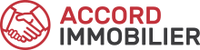 ACCORD IMMOBILIER 63