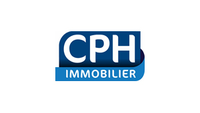 CPH Immobilier - M. CLAUDE BERTRAND