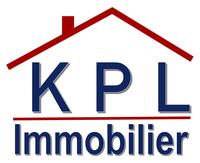 KPL IMMOBILIER