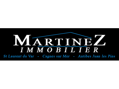 martinez-immobilier