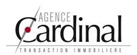 Agence Cardinal