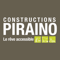 AGENCE CONSTRUCTIONS PIRAINO