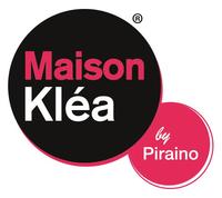 AGENCE MAISONS KLEA