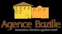 AGENCE BAZILLE