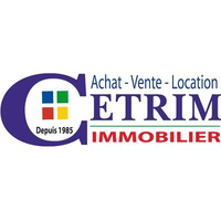 Cetrim.com