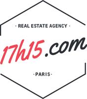 17h15.com Immobilier