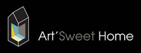 ART' SWEET HOME