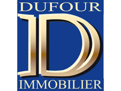 dufour-immobilier-transactions