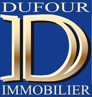 DUFOUR IMMOBILIER TRANSACTIONS