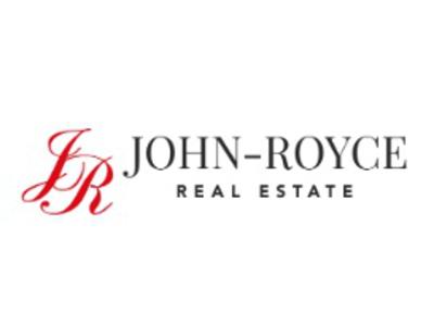 john-royce