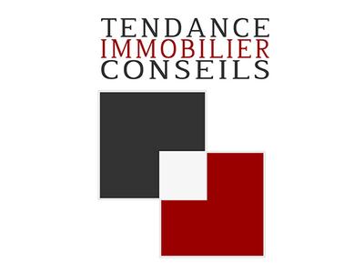 tendance-immobilier-conseils-2