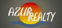 Azur Realty