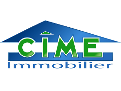 cime-immobilier