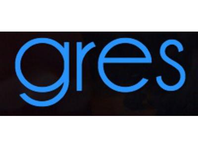 gres-paris
