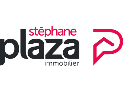 stephane-plaza-immobilier-annecy