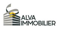 ALVA IMMOBILIER