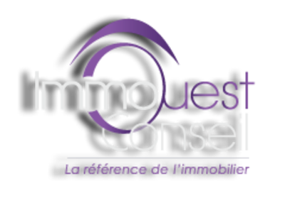 immo-ouest