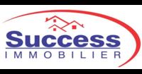 SUCCESS IMMOBILIER