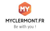 MYclermont - MYCLERMONT
