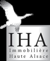 IMMOBILIERE HAUTE ALSACE