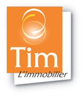 TIM IMMOBILIER