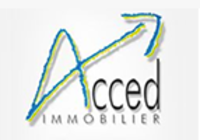 ACCED IMMOBILIER