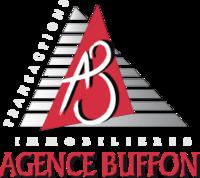 AGENCE BUFFON