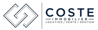 Coste Immobilier