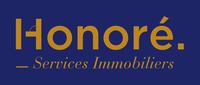 Honoré SAS