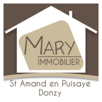 MARY IMMOBILIER