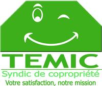 TEMIC Montpellier