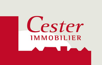CESTER IMMOBILIER