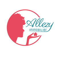 Allezy Immobilier