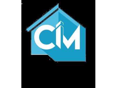 Cabinet Immobilier Mercier Coueron 44220 69 Bis Boulevard De
